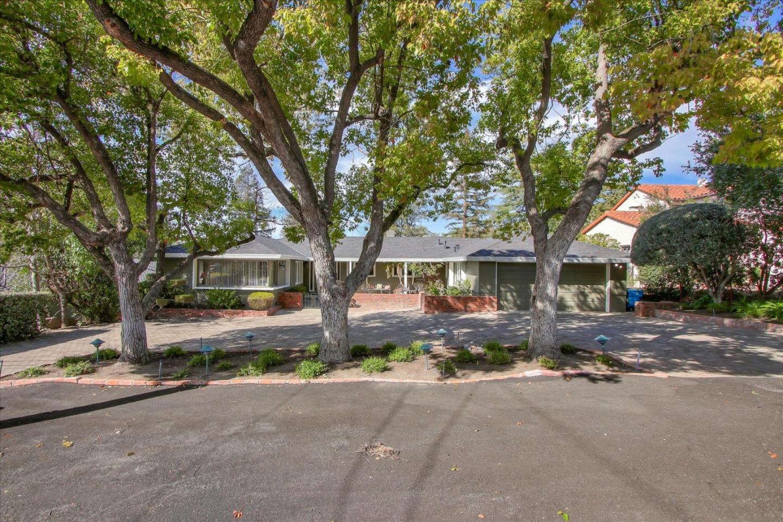 5389 Greenside Drive San Jose, CA 95127
