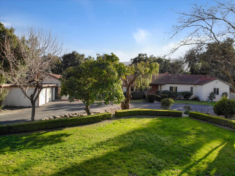 20034 Herriman AVE, SARATOGA, California 95070, 5 Bedrooms Bedrooms, ,3 BathroomsBathrooms,Residential,For Sale,20034 Herriman AVE,ML81783047