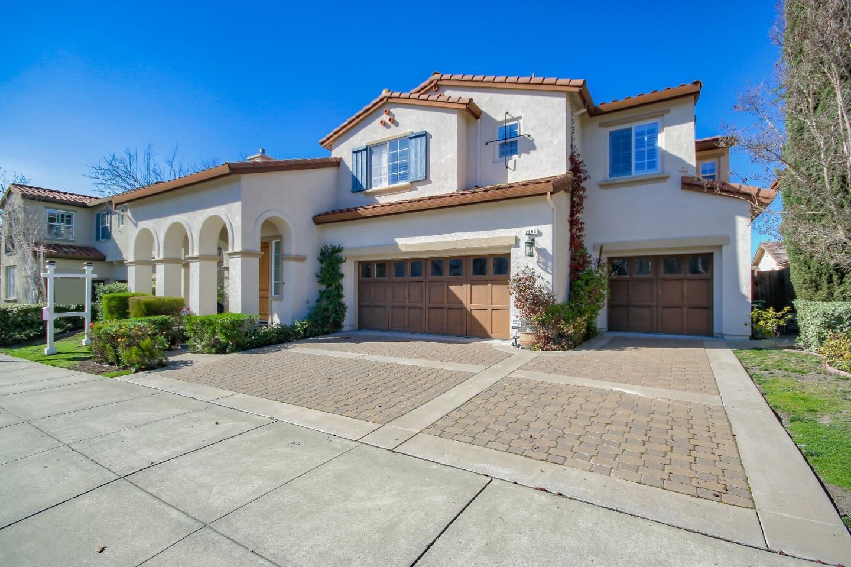2893 Bethany Road San Ramon, CA 94582