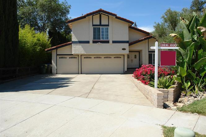 Detail Gallery Image 1 of 1 For 7480 Drumm Ct, San Jose, CA 95139 - 4 Beds   3 Baths