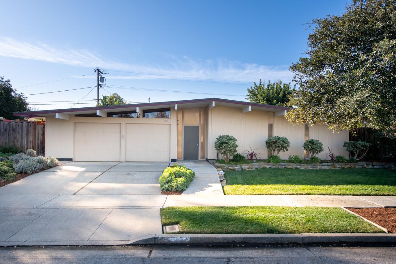 826 TRENTON DR, SUNNYVALE, CA 94087