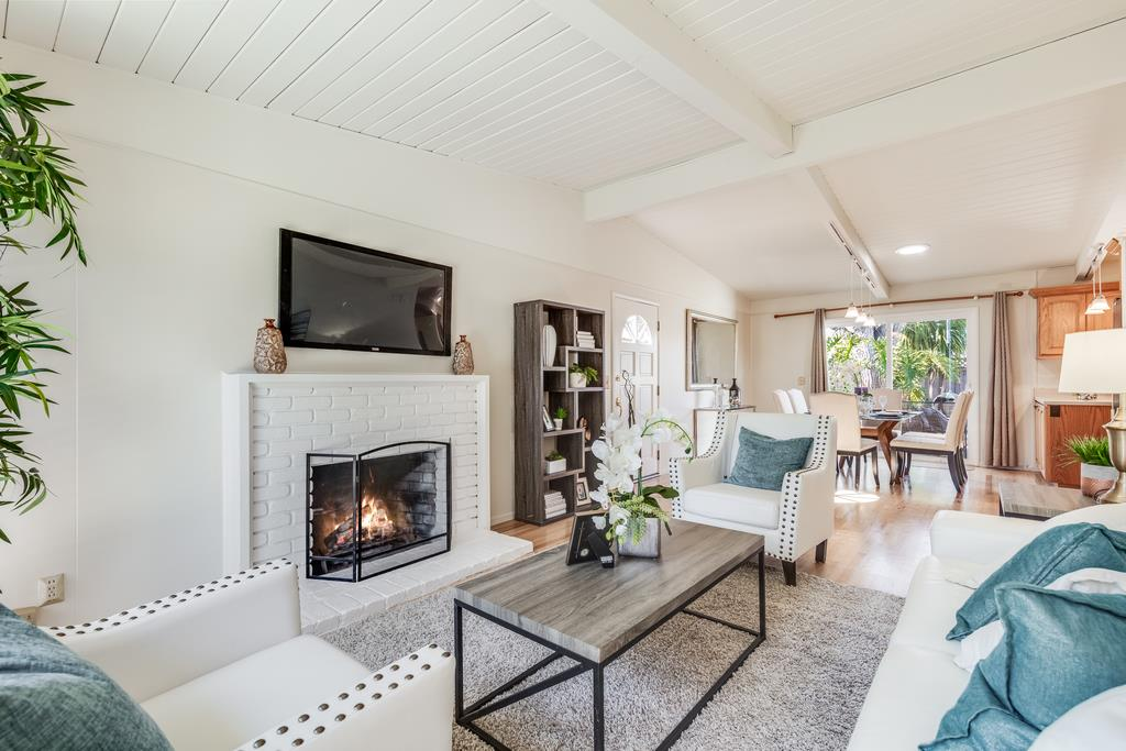 447 VICTORY AVE, MOUNTAIN VIEW, CA 94043
