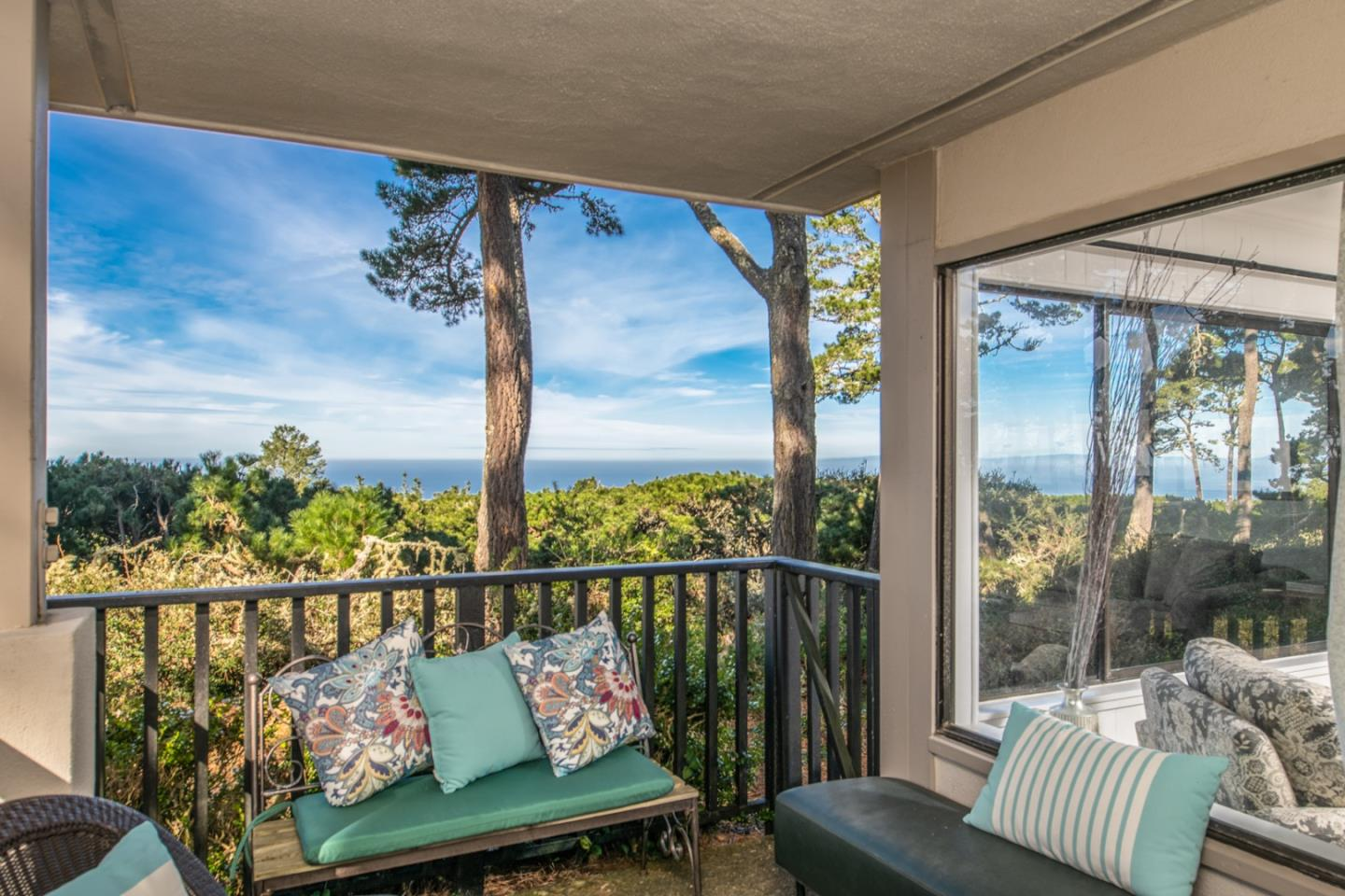 Detail Gallery Image 1 of 1 For 0 Ocean Pines Ln #21,  Pebble Beach,  CA 93953 - 2 Beds | 2 Baths