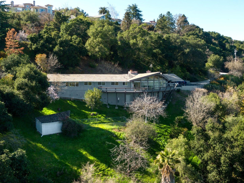26378 ANACAPA DR, LOS ALTOS HILLS, CA 94022