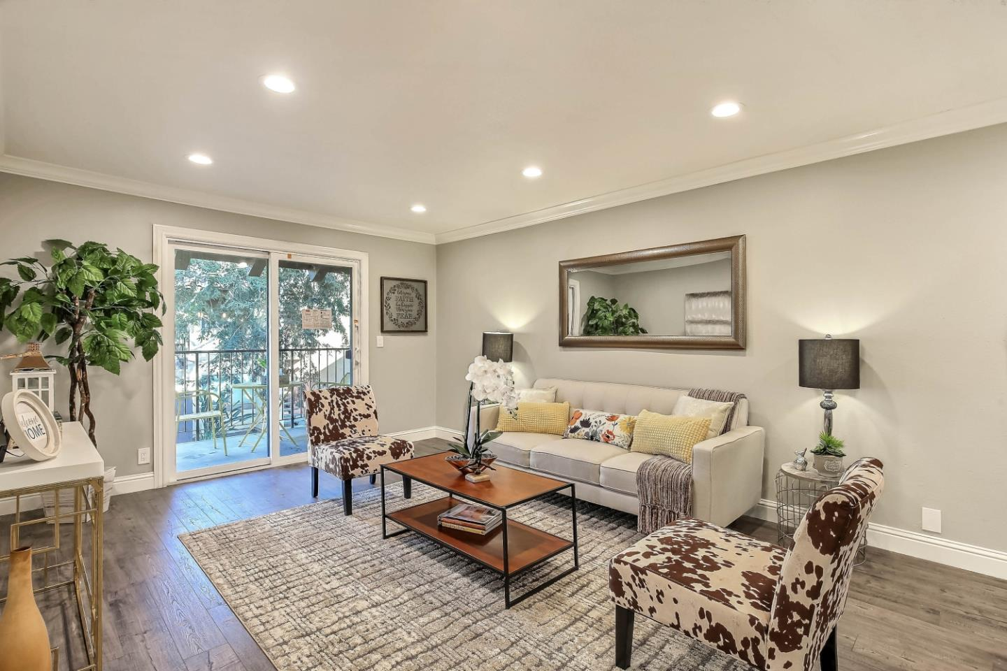 Detail Gallery Image 1 of 1 For 259 N Capitol Ave #280,  San Jose,  CA 95127 - 1 Beds   1 Baths