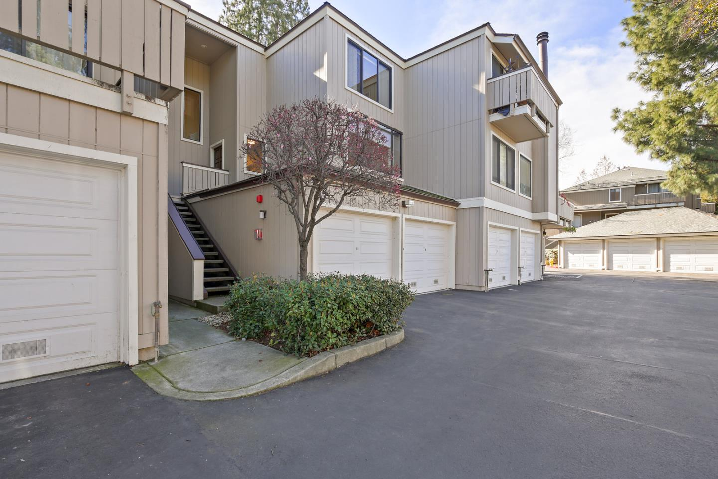 131 UNION AVE G, CAMPBELL, CA 95008