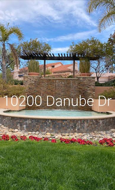 Detail Gallery Image 1 of 46 For 10200 Danube Dr, Cupertino, CA 95014 - 2 Beds | 2 Baths
