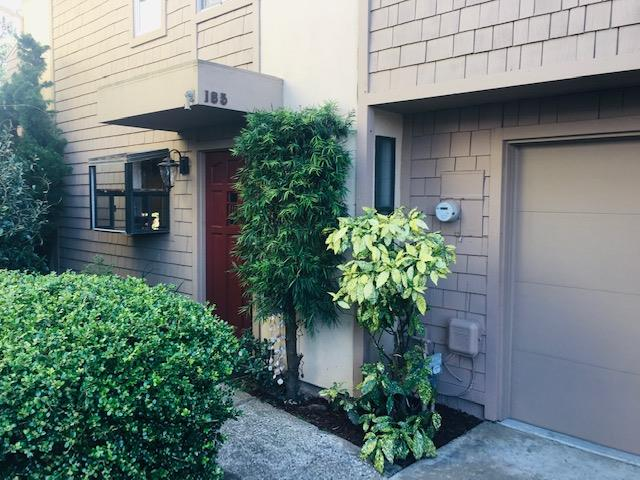 Detail Gallery Image 1 of 1 For 165 Bar Harbor Ct, Aptos,  CA 95003 - 3 Beds | 2/1 Baths