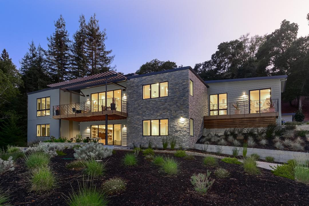 Photo of 6 Montecito RD, WOODSIDE, CA 94062