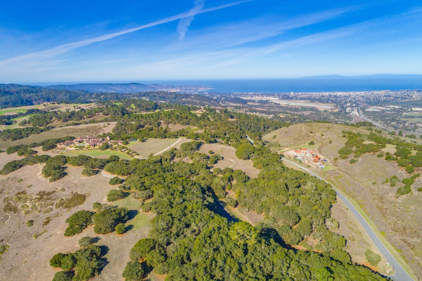 Detail Gallery Image 1 of 1 For 8100 Carina Rd, Carmel Valley,  CA 93923 - – Beds   – Baths