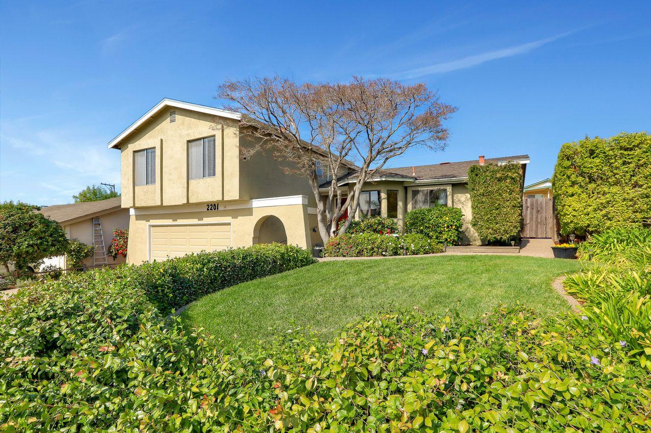 2201 LACEY DR, MILPITAS, CA 95035