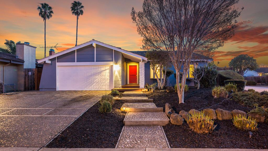 Detail Gallery Image 1 of 1 For 36341 Shelley Ct, Newark,  CA 94560 - 4 Beds | 2 Baths