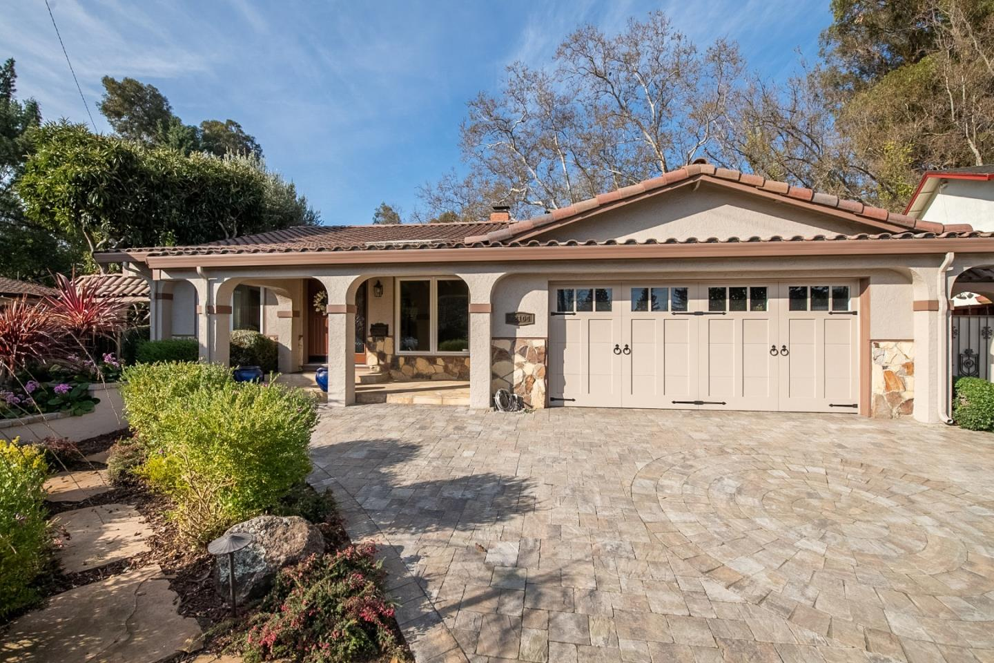 22104 CLEARWOOD CT, CUPERTINO, CA 95014