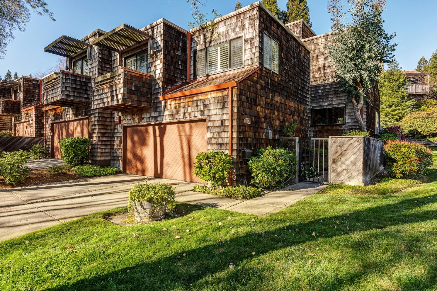 500 Monarch Ridge Walnut Creek, CA 94597