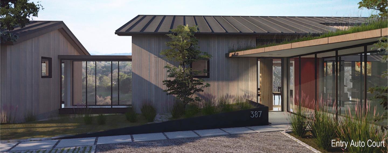 387 MOORE RD, WOODSIDE, CA 94062