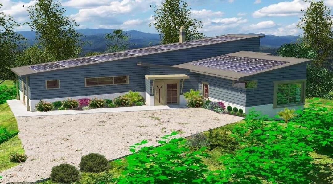 Detail Gallery Image 1 of 38 For 5588 Alpine Rd, Portola Valley,  CA 94028 - – Beds | – Baths