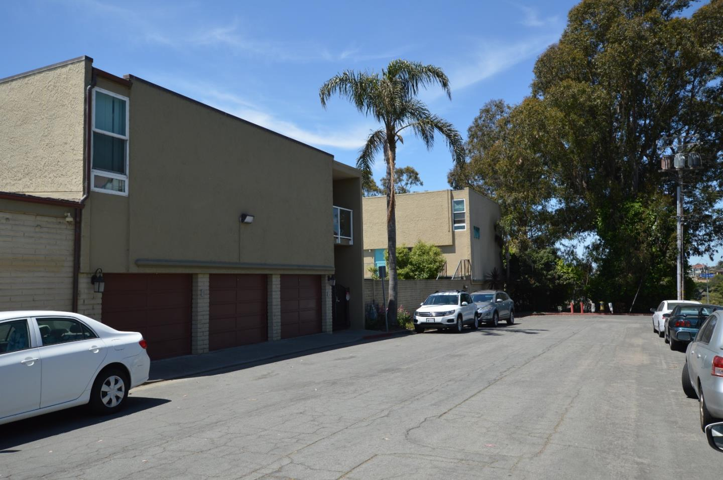 101 Grand AVE, CAPITOLA, California 95010, ,Commercial Multi-residential (5+ Units),For Sale,101 Grand AVE,ML81784714