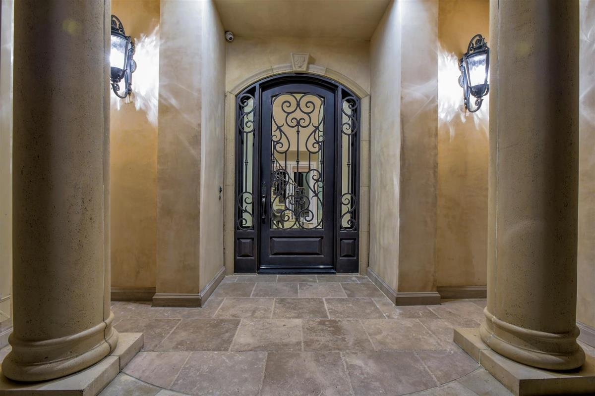 Detail Gallery Image 1 of 1 For 7209 Gold Creek Ct, San Jose,  CA 95120 - 5 Beds   4/1 Baths