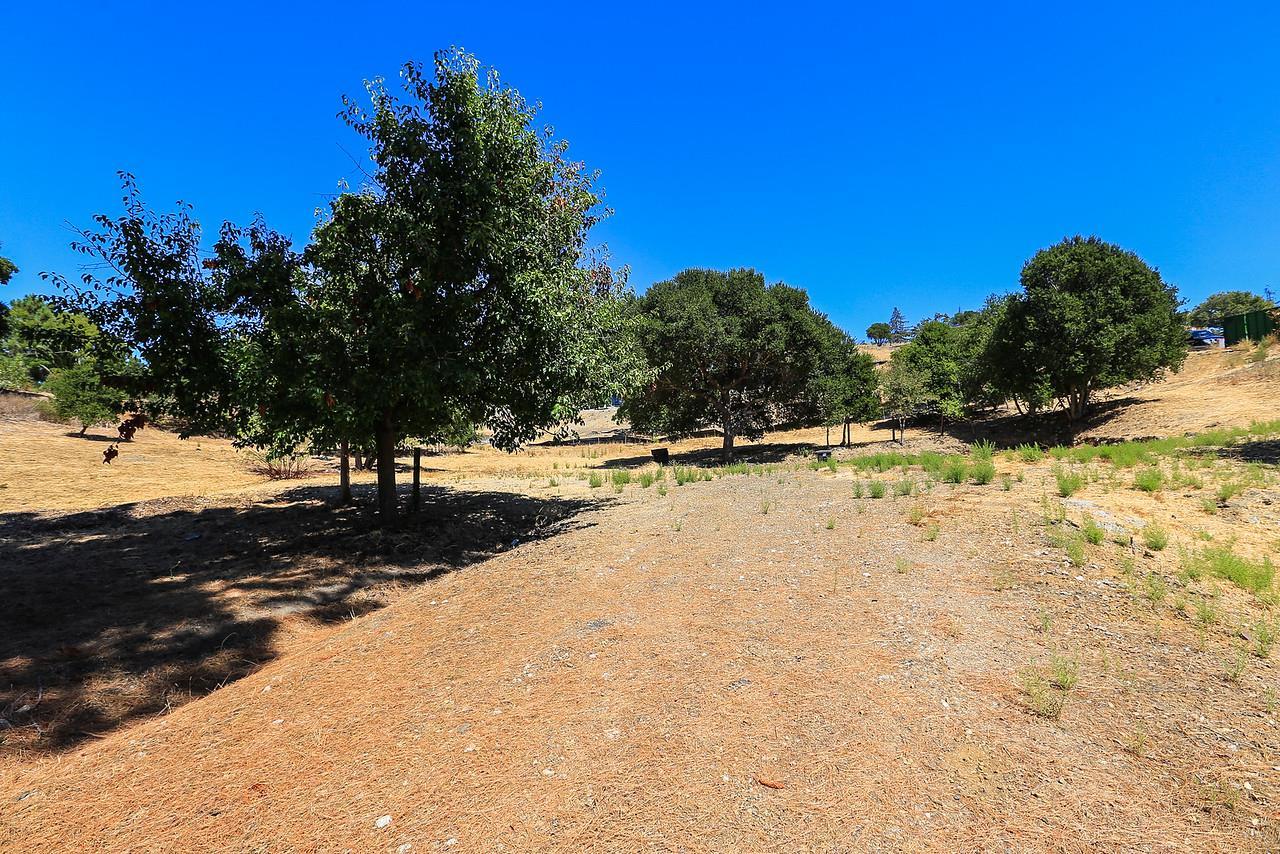 Detail Gallery Image 1 of 4 For 12815 Deer Creek Ln, Los Altos Hills, CA 94022 - – Beds | – Baths