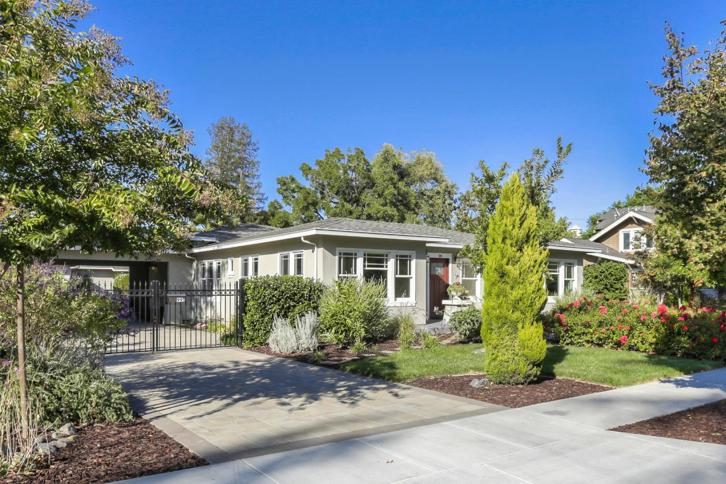 99 ALICE AVE, CAMPBELL, CA 95008