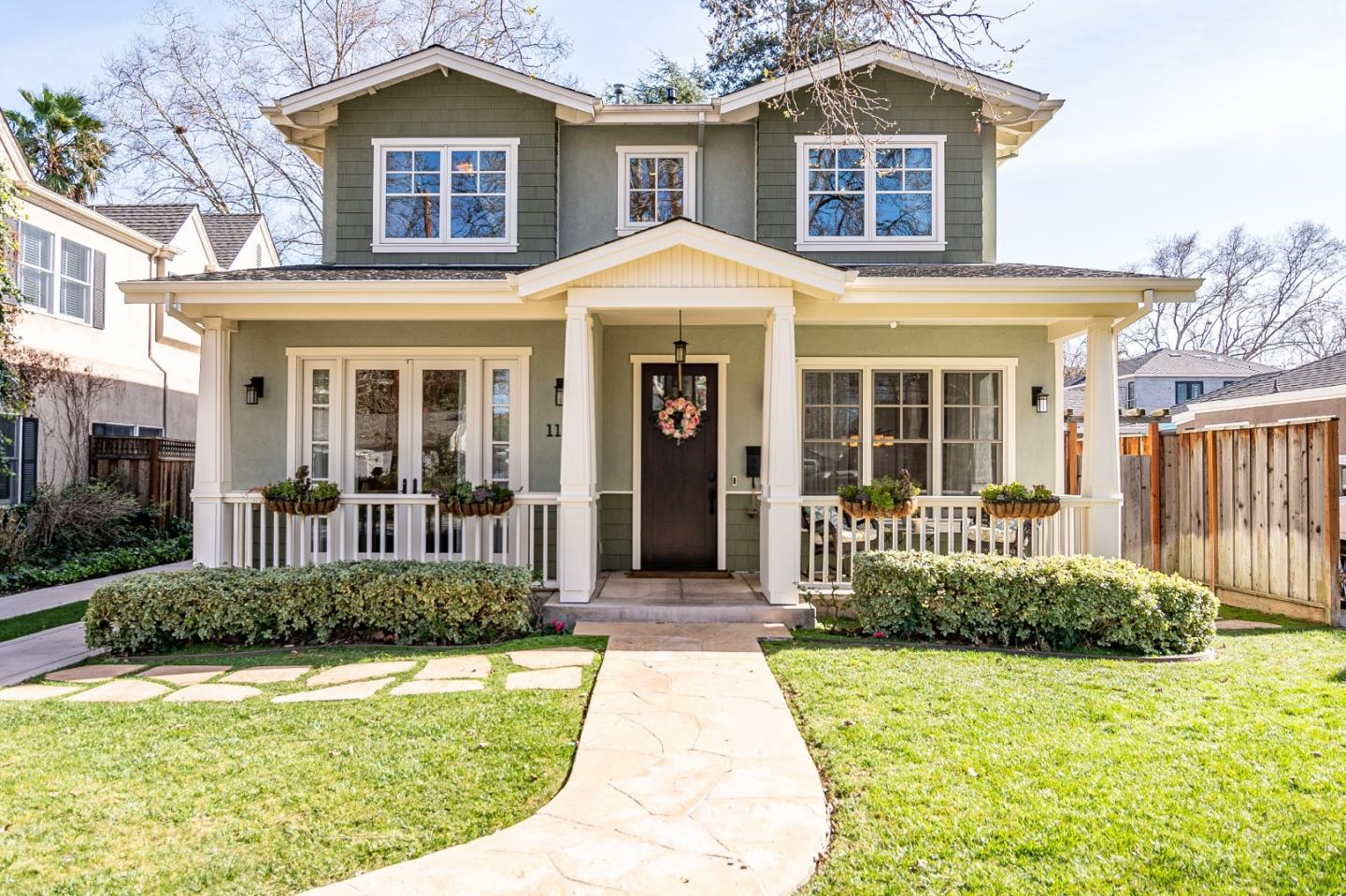 Photo of 1116 Fairview AVE, SAN JOSE, CA 95125