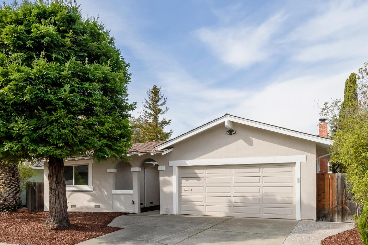 Detail Gallery Image 1 of 1 For 350 Trysail Ct, Foster City,  CA 94404 - 3 Beds | 2 Baths
