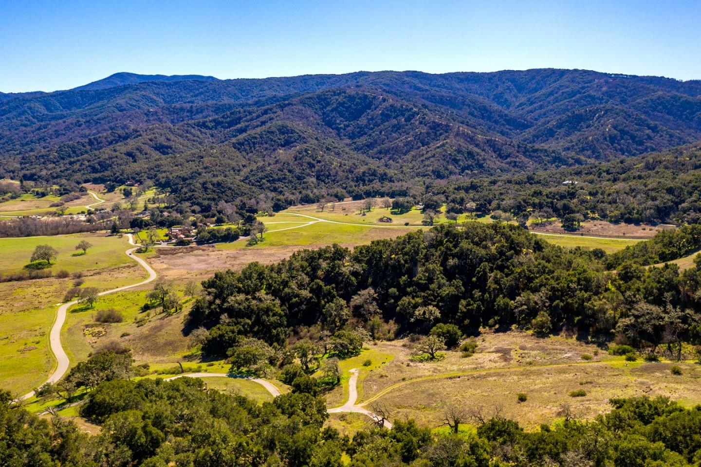Detail Gallery Image 1 of 4 For 17 Chamisal Pass, Carmel,  CA 93923 - – Beds   – Baths