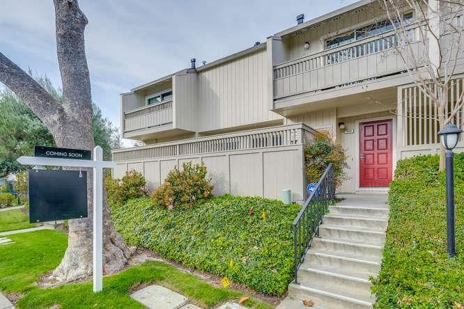 Detail Gallery Image 1 of 1 For 649 Garland Ave, Sunnyvale, CA 94086 - 3 Beds | 2/1 Baths