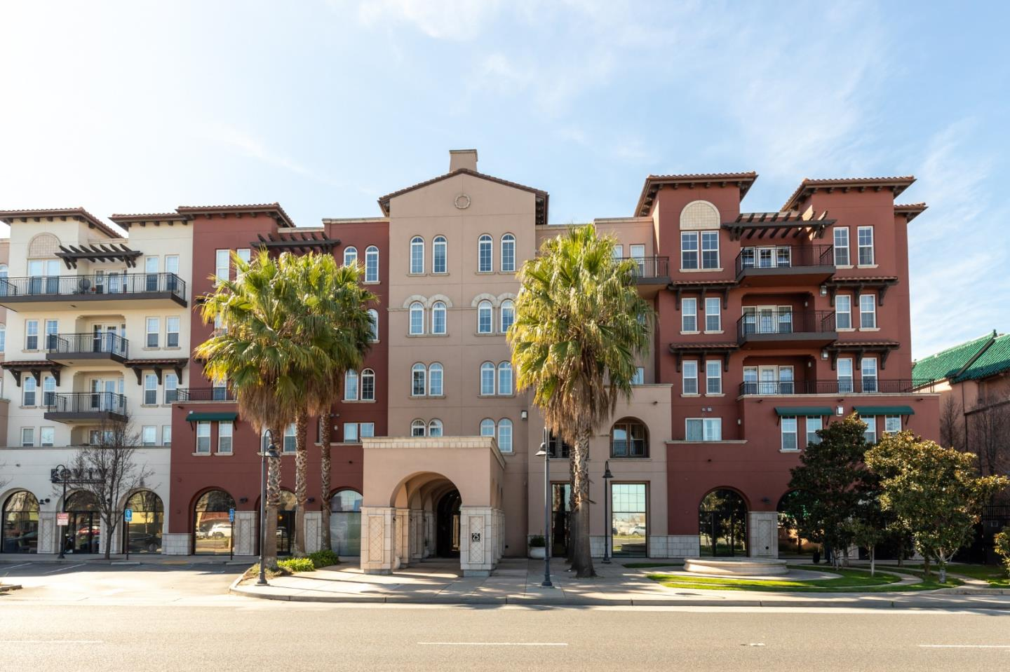 Detail Gallery Image 1 of 1 For 88 S Broadway #3303,  Millbrae,  CA 94030 - 2 Beds | 2 Baths