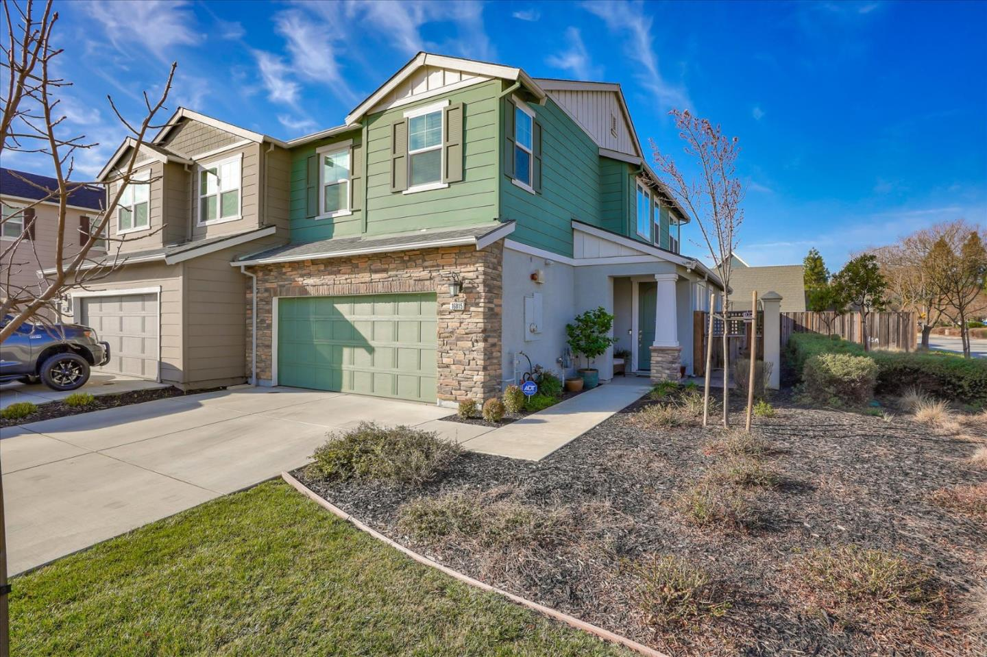 Detail Gallery Image 1 of 1 For 16815 San Dimas Ln, Morgan Hill, CA 95037 - 3 Beds | 2/1 Baths