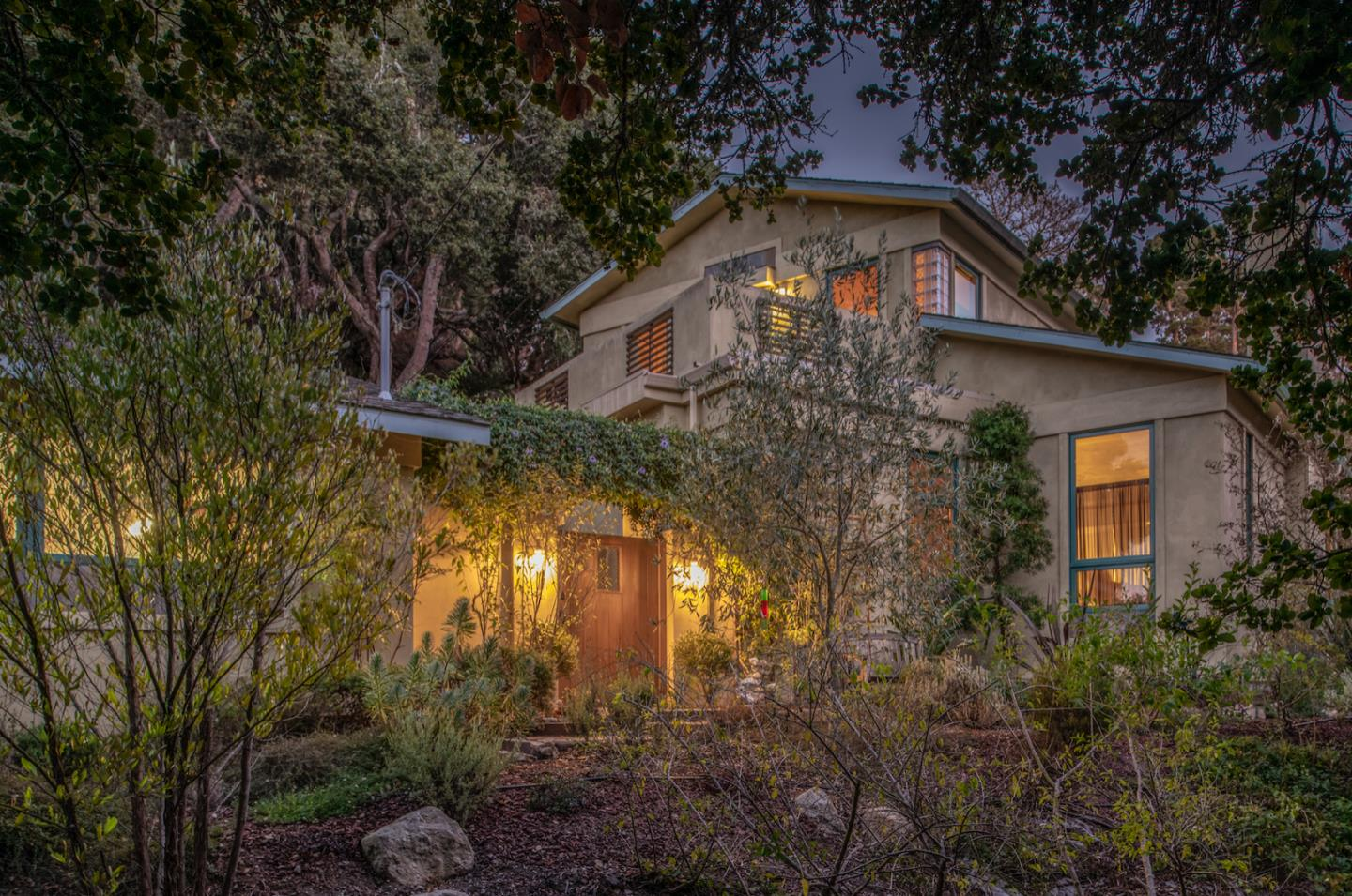 Detail Gallery Image 1 of 37 For 1255 Aguajito Rd, Monterey, CA 93940 - 4 Beds | 3/1 Baths