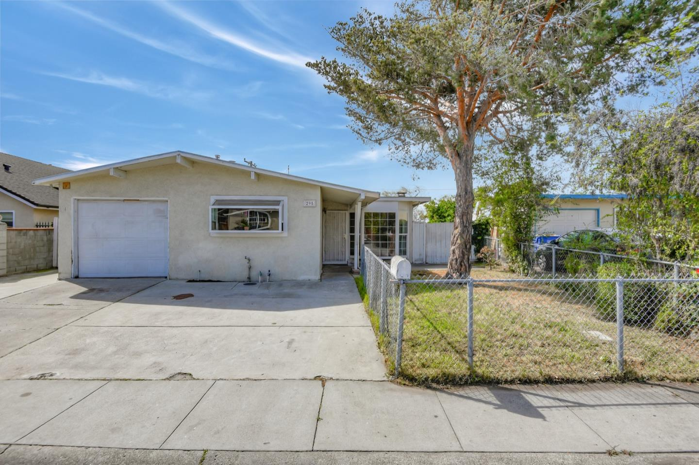 Photo of 295 Monmouth DR, MILPITAS, CA 95035