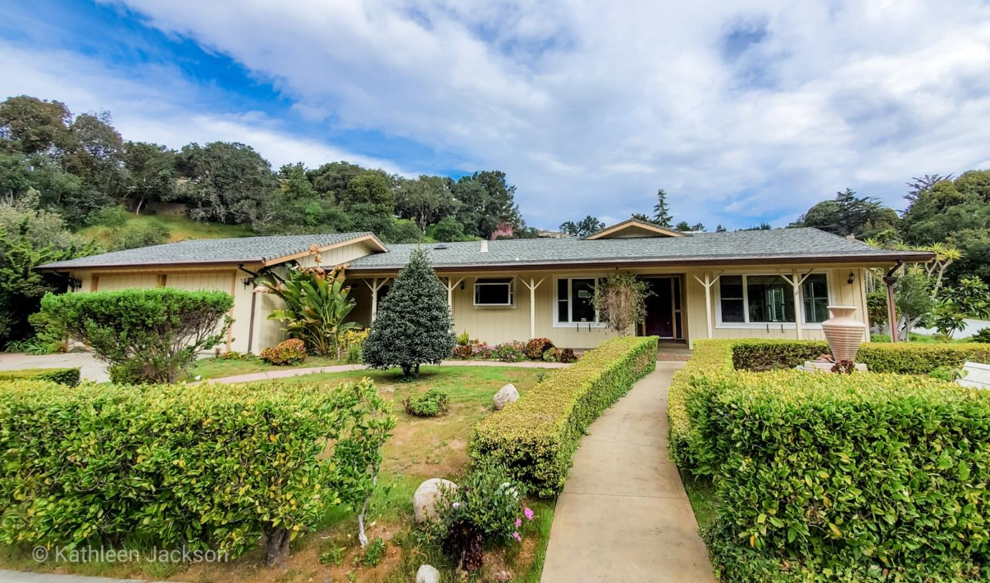 Photo of 10121 Blue Larkspur LN, MONTEREY, CA 93940