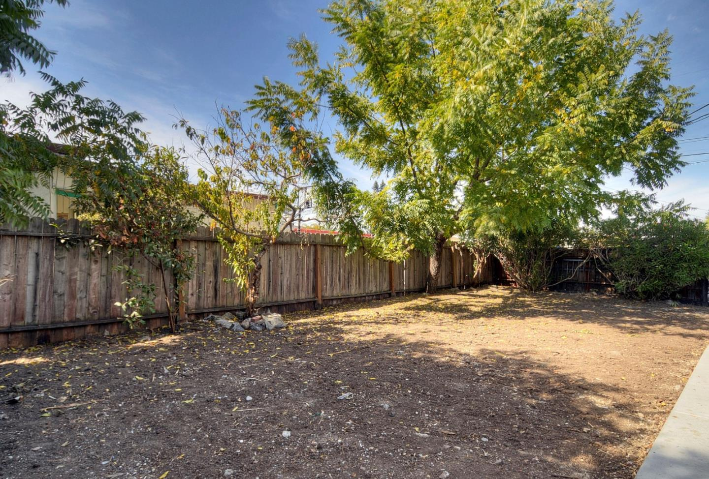Detail Gallery Image 1 of 1 For 0 Hurlingame Ave, Redwood City,  CA 94063 - – Beds | – Baths