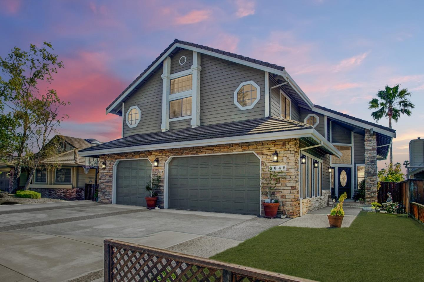 5642 Drakes Drive, DISCOVERY BAY, CA 94505