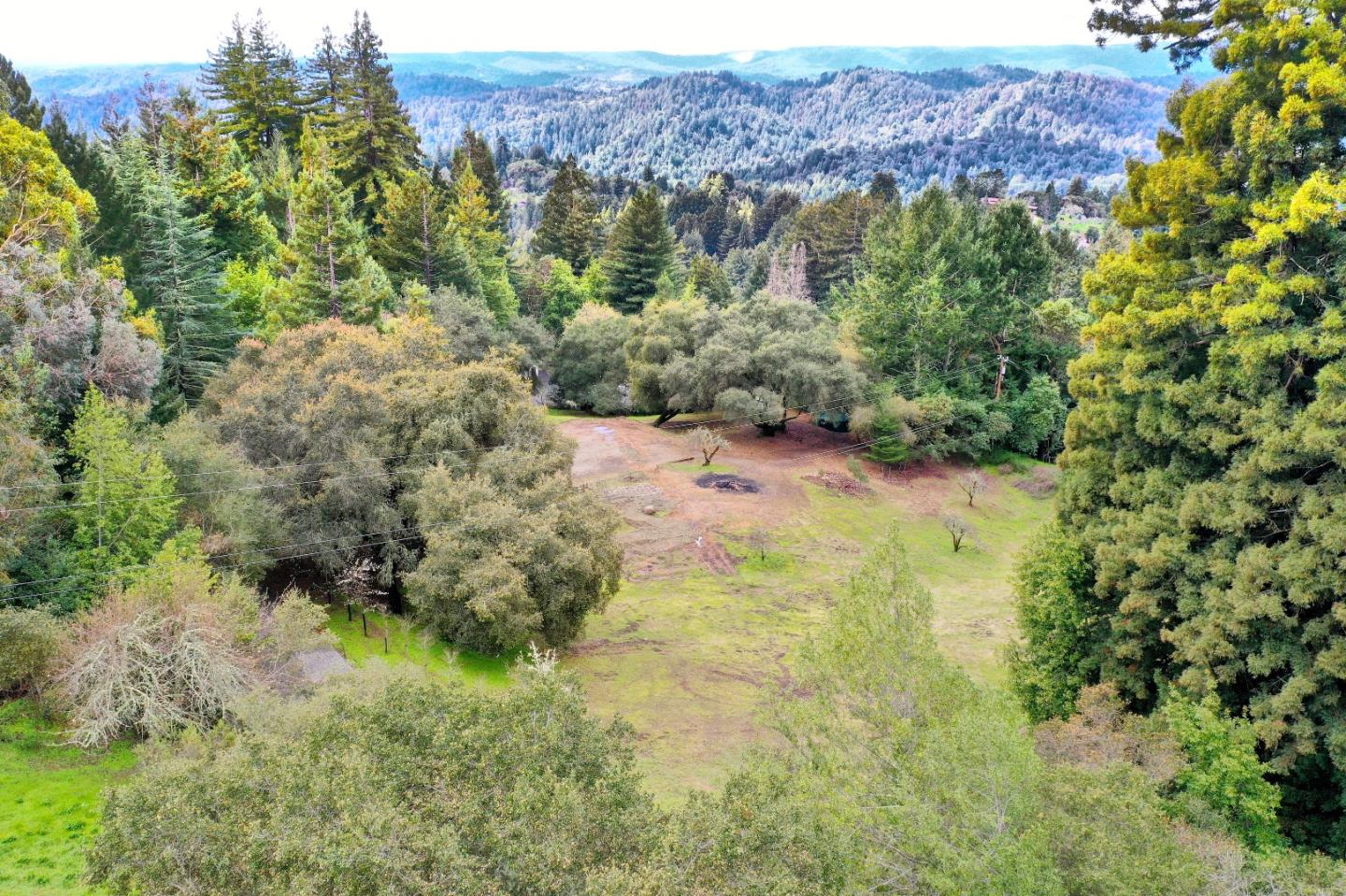 Detail Gallery Image 1 of 14 For 78 Ocean View Rd, Los Gatos, CA 95033 - – Beds | – Baths