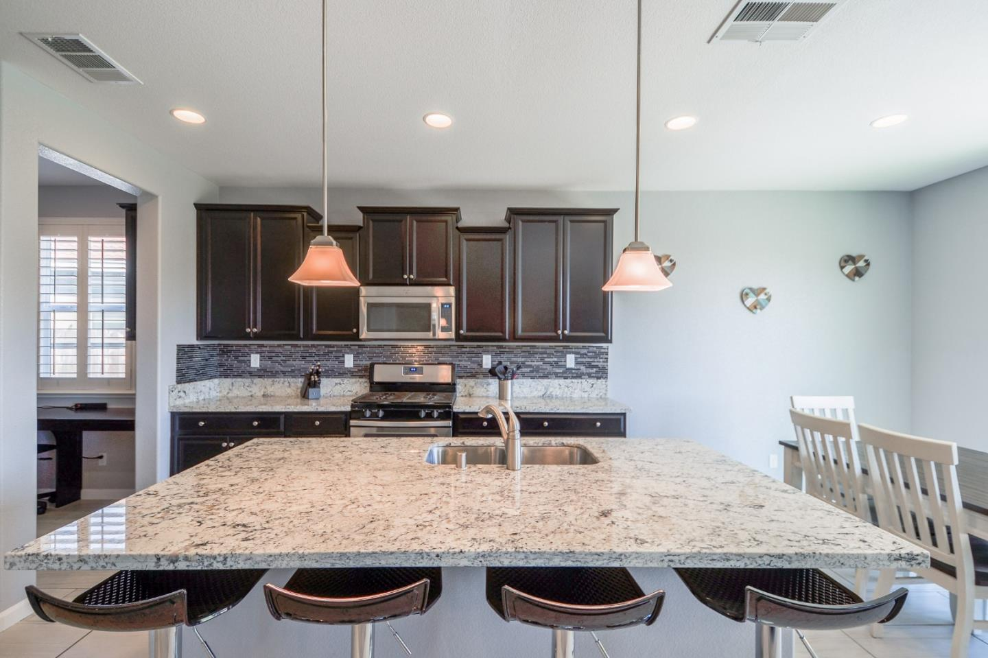 Detail Gallery Image 1 of 1 For 2384 Azevedo Ave, Manteca, CA 95337 - 4 Beds | 3/1 Baths