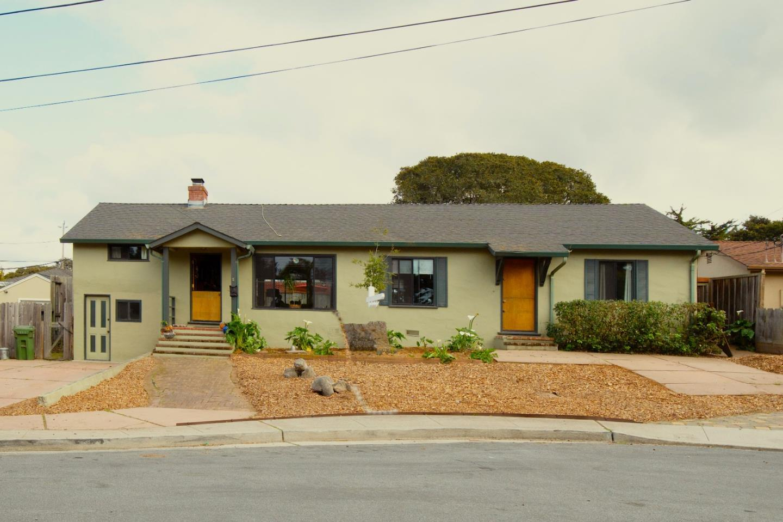 Photo of 5 Bush ST, MONTEREY, CA 93940