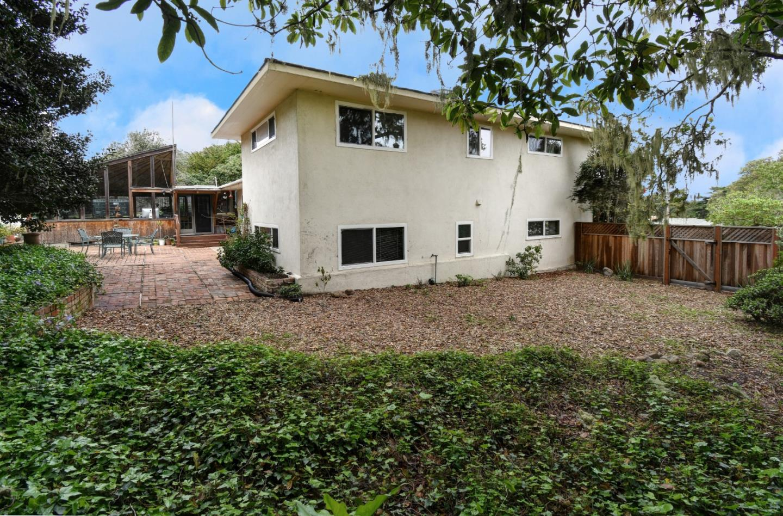 1065 Egan AVE Pacific Grove, CA 93950