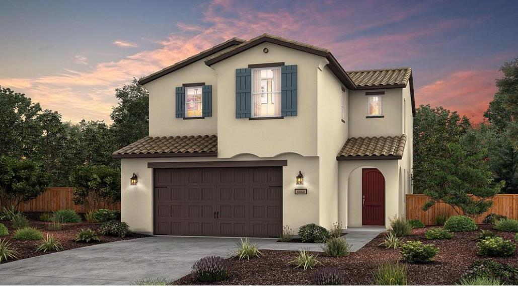 Detail Gallery Image 1 of 1 For 661 Navarra Way, Hollister, CA 95023 - 3 Beds   2/1 Baths