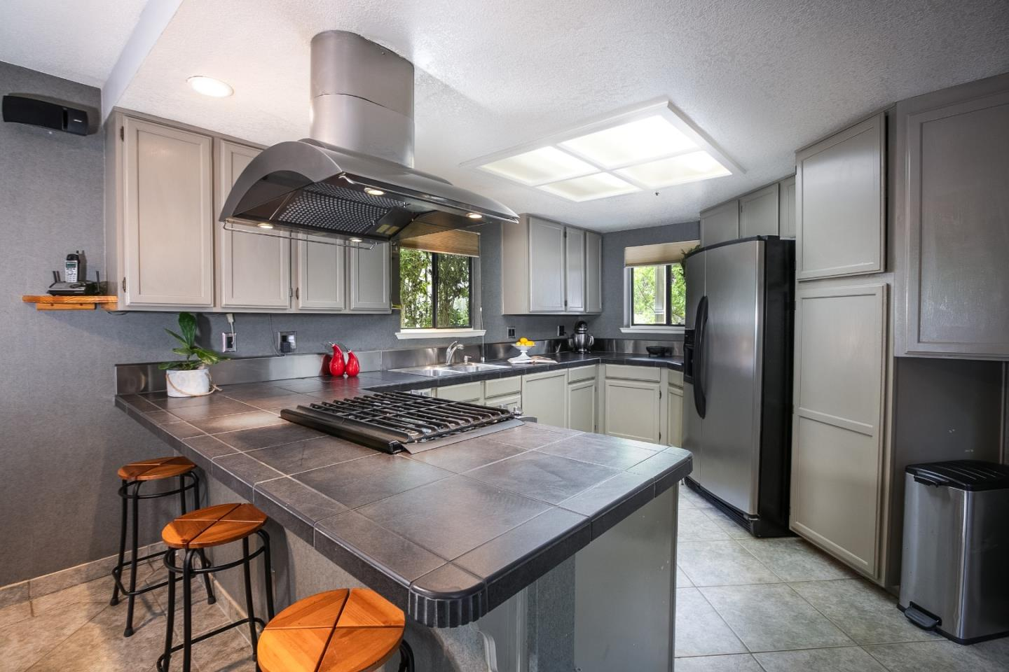 Detail Gallery Image 1 of 1 For 329 Village Creek Rd, Aptos,  CA 95003 - 3 Beds | 2/1 Baths