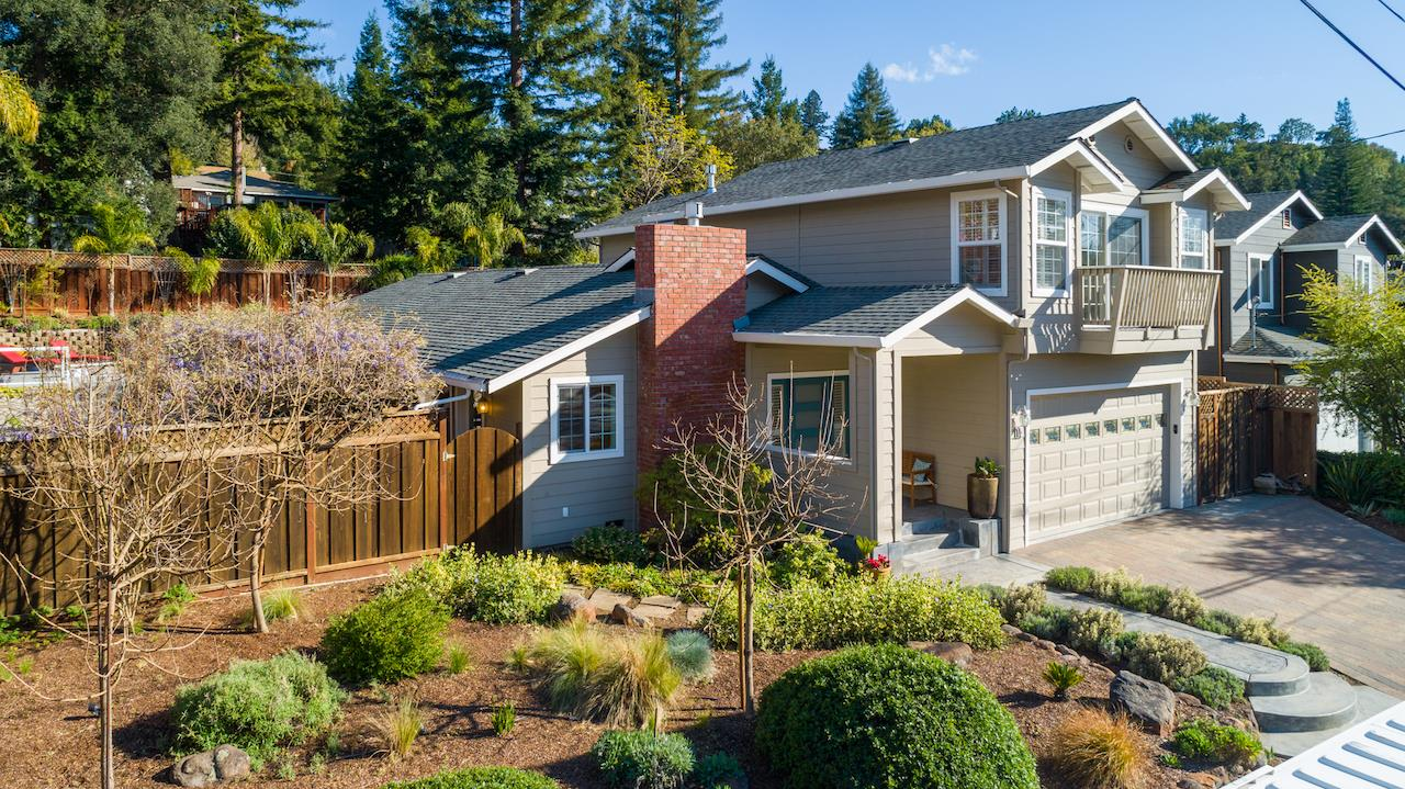 Detail Gallery Image 1 of 1 For 114 Navarra Dr, Scotts Valley, CA 95066 - 3 Beds | 2 Baths