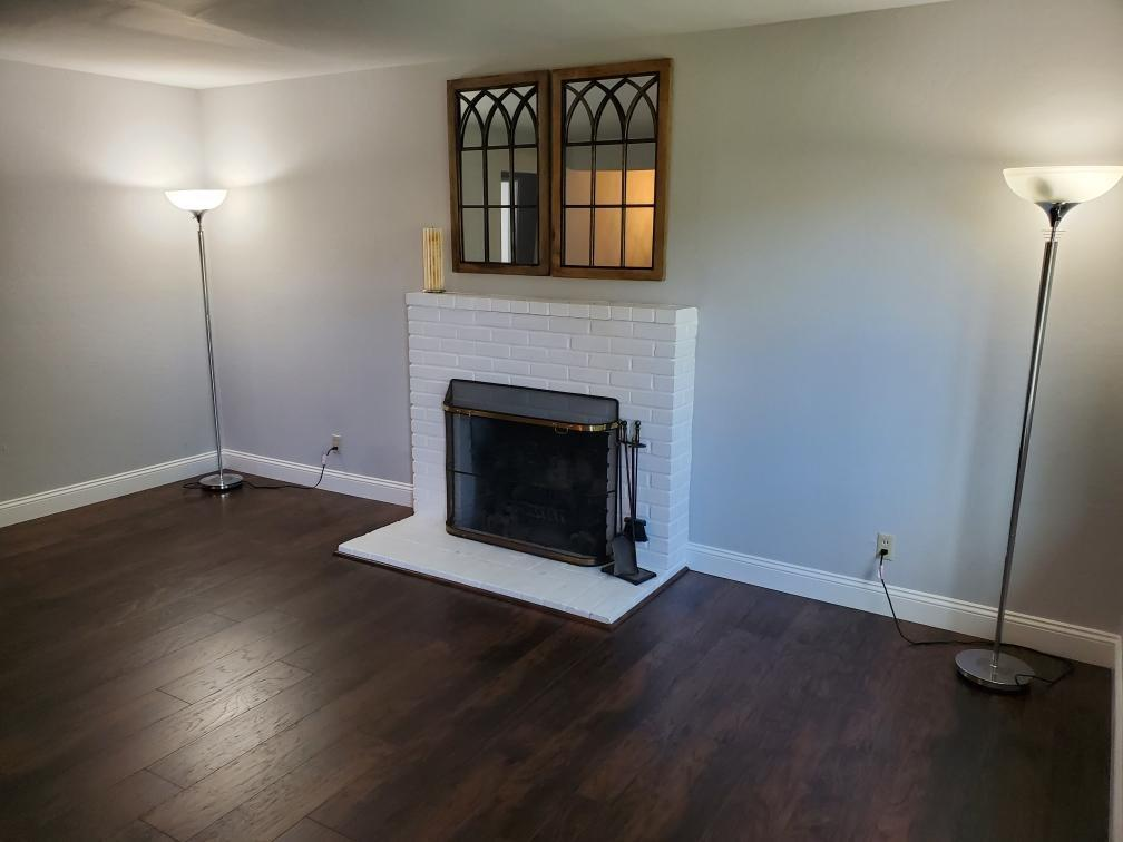 Detail Gallery Image 1 of 21 For 1791 Napa St, Seaside, CA 93955 - 3 Beds | 1/1 Baths