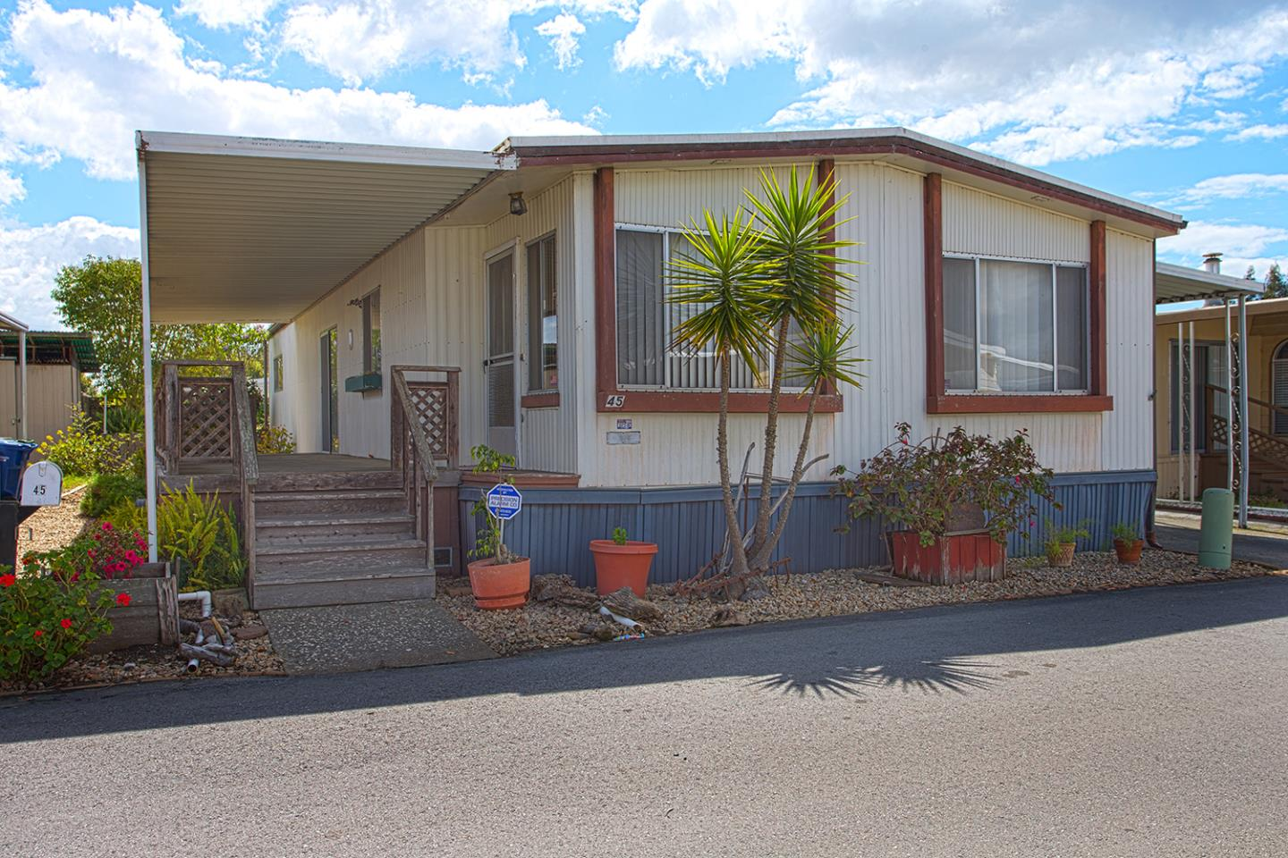 Detail Gallery Image 1 of 28 For 789 Green Valley Rd #45, Watsonville, CA 95076 - 2 Beds   2 Baths