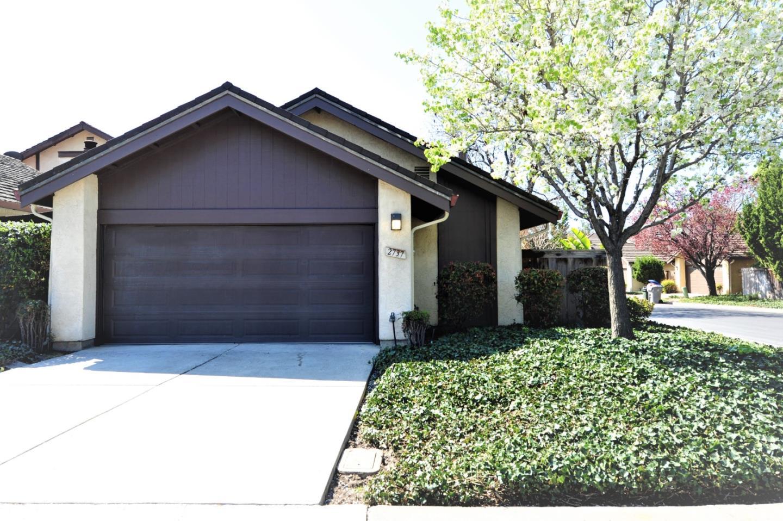 2737 Mabury Square San Jose, CA 95133