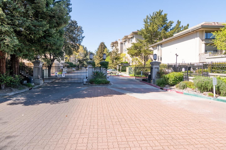 3715 Terstena Place UNIT 312 Santa Clara, CA 95051