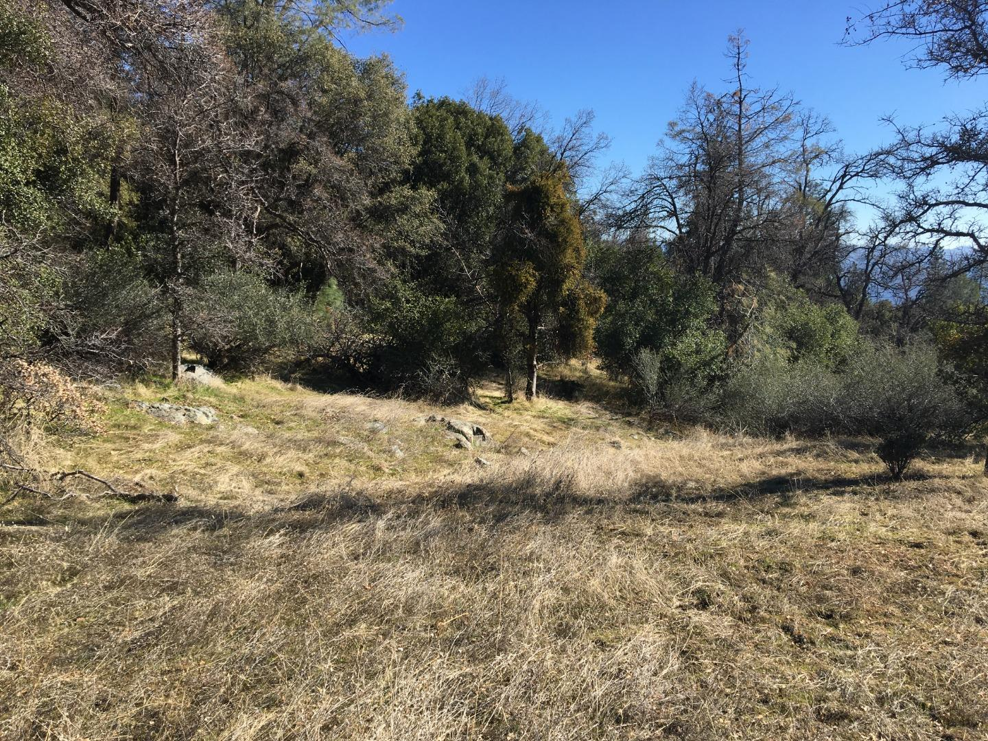 Detail Gallery Image 1 of 15 For 0000 Pennsylvania Gulch, Murphys,  CA 95247 - – Beds | – Baths