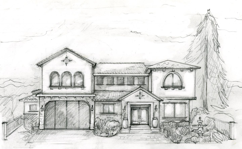 651 Vista Drive Redwood City, CA 94062