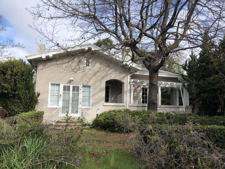 24765 Hesperian Boulevard Hayward, CA 94545