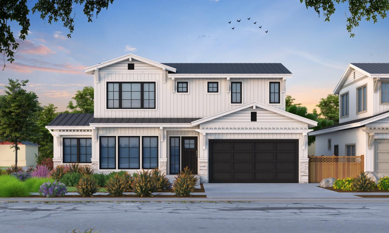 505 E Mc Kinley Avenue Sunnyvale, CA 94086